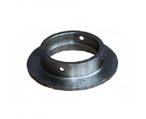 Втулка 700А.17.01.022-2 (кольцо) КПП