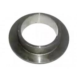 Кольцо 700А.17.01.024-1 (КПП)