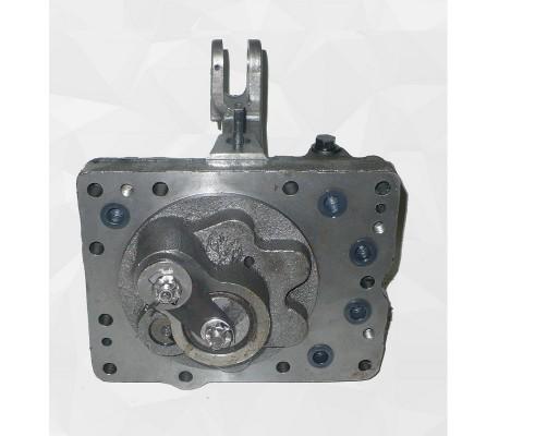 700А.17.02.000-2 - Механизм переключения передач К-700 700А.17.02.000-2
