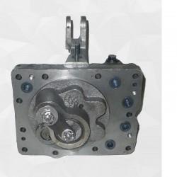 Механизм переключения передач К-700 700А.17.02.000-2
