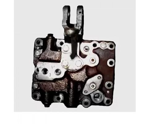 Механизм переключения передач К-700 700А.17.02.000-2 (восст.)