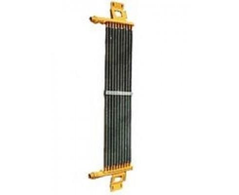 Радиатор 700А.34.04.000-3 рулевого управления