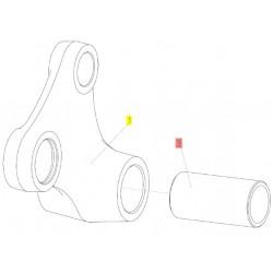 Втулка - ПГ-304142003