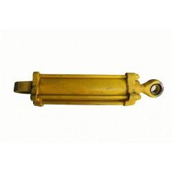 Гидроцилиндр поворота 700А.34.29.000 со шпильками (восст.)