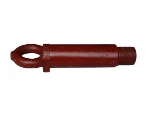Ось К-700 700А.46.28.219-2 крепления серьги нижней тяги