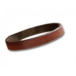 Втулка 700А.46.28.277 вала рычагов (кольцо)