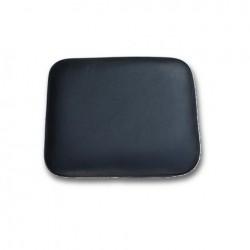 Подушка сиденья водителя 700А.68.03.000