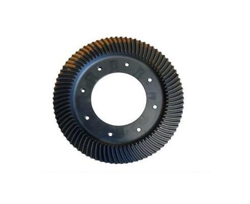 170-01.03.01 Зубчатое колесо