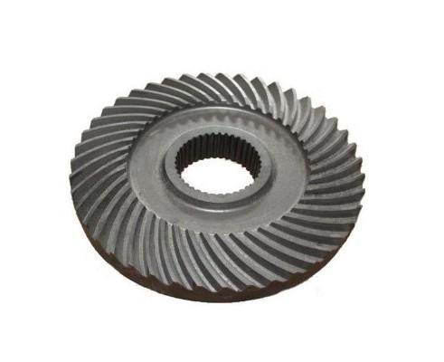 720-01.03.01 Зубчатое колесо