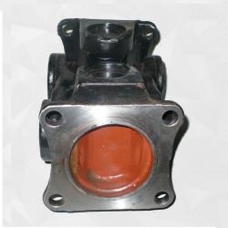 Вал карданный КПП 701.22.08.000-2 (Восст)