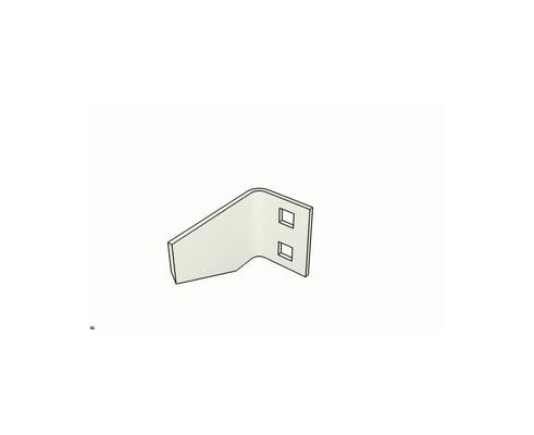 ЗИС 01.401А-02 Противорез