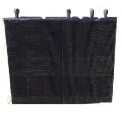 Радиатор масляный К-744Р1