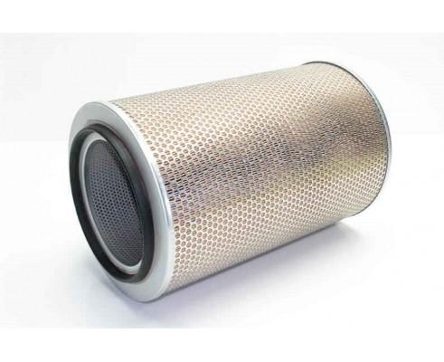 C30850/2 - Элемент фильтрующий И-171 (аналог)