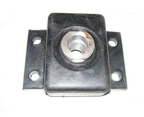 700.00.10.020 - Амортизатор АКСС-400М подушка двигателя
