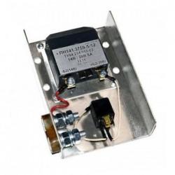 Преобразователь напряжения 141.3759 (аналог ВК 30.Б1) 12V-24V