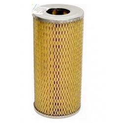 Элемент Т-150-1012040 (Р-635-1-06) фильтра масляный СМД