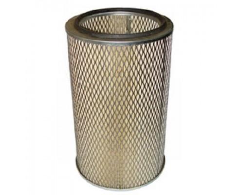 Т-330-1109560-01 - Элемент И-116 фильтра воздуха (наружный)
