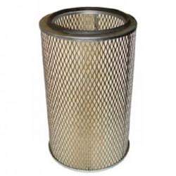 Элемент И-116 фильтра воздуха (наружный)