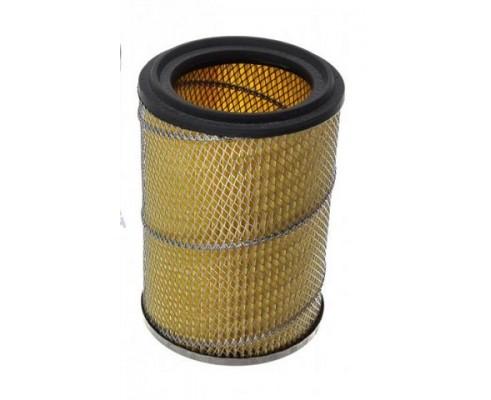 Т-330П-1109560-02 - Элемент И-116 фильтра воздуха (внутренний)