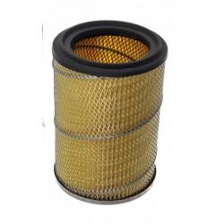 Элемент И-116 фильтра воздуха (внутренний)