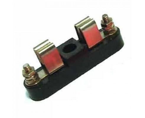ТУ 16-522.001-76 - Блок защиты Б3-20