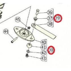 ППК 870.01.06.220А Аппарат измельчающий