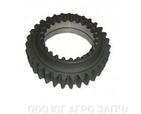 Шестерня 700А.17.01.082-1 (Z-31) КПП