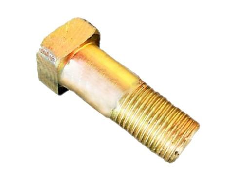 Болт кардана 125.36.113-1А короткий L-38мм