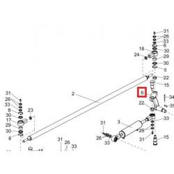 КВС-1-0109602-02 - Рычаг