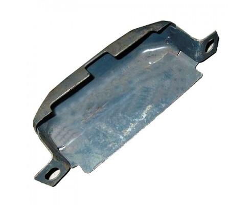 Колпак защитный 150.00.033-1А скобы двигателя