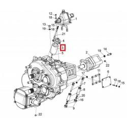 КВС-1-0701380 - Электромагнит