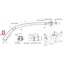 КВС-2-0144465 - Крыша