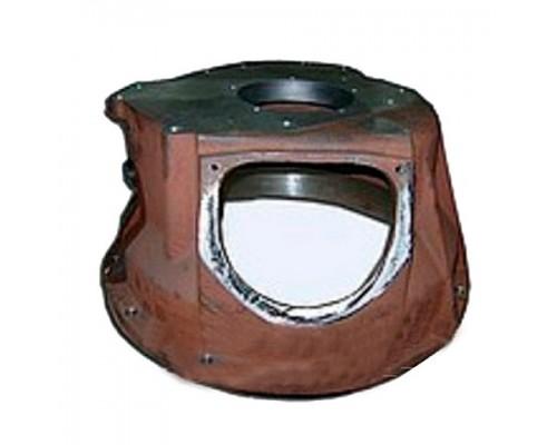 Корпус муфты сцепления 150.21.092 ЯМЗ-238