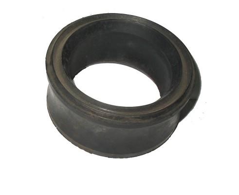 Кольцо резиновое 150.31.139-4 к кронштейну каретки (комплект)
