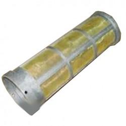 Фильтр маслянный 150.37.038-2 старого образца Т-150Г