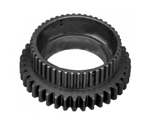 Шестерня 150.37.120-2 (Z-46/38)