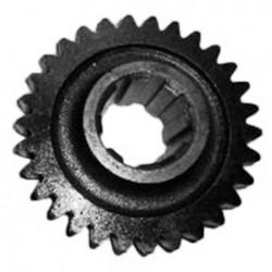 Шестерня 150.37.273-1 старого образца (Z-36)