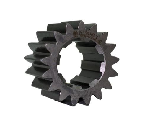 Шестерня солнечная 150.39.110-3 старого образца (Z-17/8)