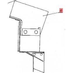 44Б-00235А - Отлив
