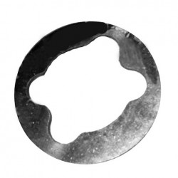 Шайба 150М.37.103-1А первичного вала