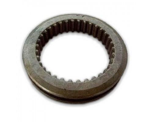 Муфта зубчатая 150М.37.192 включения ВОМ (с 1987г.)