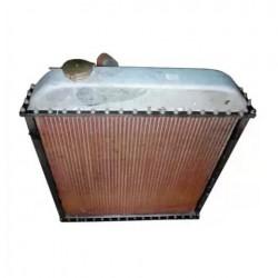 Радиатор водяной 150У.13.010-1 Т-150
