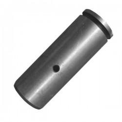 Ось вертикального шарнира полурамы (Т-150К)