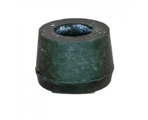 Втулка амортизатора 151.31.172 передней подвески