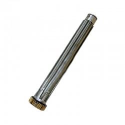 Вал первичный 151.37.104-4 (Т-150К)