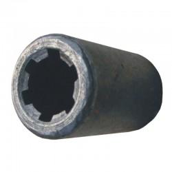 Втулка привода 151.37.406 НМШ-25