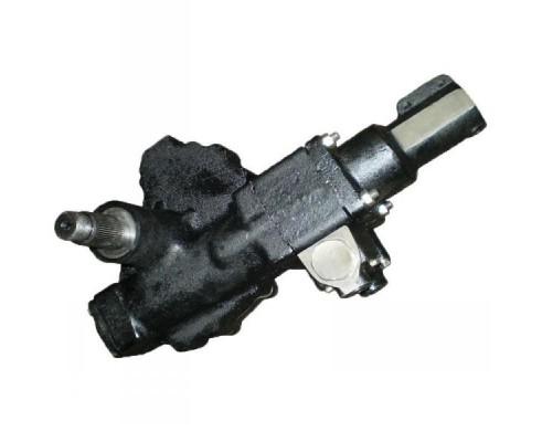 ГУР Т-150 151.40.051-1 механизма рулевого (Завод)