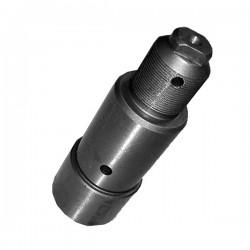 Палец главного цилиндра 151.40.278 рулевого управления голый