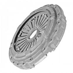 Корзина сцепления 181-1601090 ЯМЗ-236 (Завод)