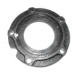 Корпус уплотнения 85.32.025 колеса направляющего